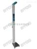 宁波超声波身高体重测量仪价格
