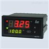 SWP-ND425-022-12/23-HL PID外给定(或阀位)控制仪