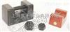 2吨无磁不锈钢标准砝码厂家直销