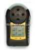 美国霍尼韦尔总代理MiniMAX4四种气体检测仪