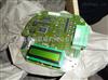 2SY5016-1SB00/2SB00德國西博思Sipos控製板 主板
