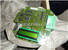 2SY5016-1SB00/2SB00德国西博思Sipos控制板 主板