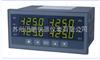 SPB-XSD4 多通道数显表