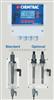 余氯分析仪HydroACT RCl