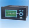 SPR10F 流量积算记录仪
