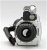 英福泰克VC HD R980ET/I980ET热像仪价格原理-上海榕申