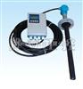 YLCDL智能插入式电磁流量计/一体式电磁流量计/现场带显示流量计