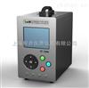 GT-2000(CO2)红外二氧化碳气体分析仪