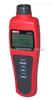 UT371/UT372优利德UNI-T 转速测试仪