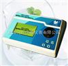 植物油过氧值快速测定仪GDYQ-2000S