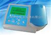 牛奶奶粉蛋白质快速检测仪GDYN-100S