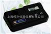 糖精快速检测仪GDYQ-107S
