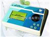 食品·保健品过氧化氢(双氧水)快速测定仪GDYQ-6000S
