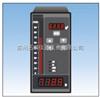 SPB-XSV液位,容量(重量)显示控制仪