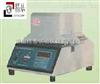 ZRR-1000A紙張柔軟度檢測儀器