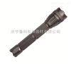 LKZD-300LED紫外线灯LKZD-300荧光探伤灯