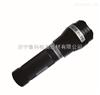 LKZD-200高强度紫外线灯LKZD-200