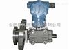 KY3051LT法兰式液位变送器