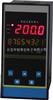 YK-98A竖式智能数显流量积算仪,数显流量控制仪,北京宇科泰吉电子有限公司