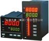 XMZ/T-121  XMT-101/102XMZ/T系列数字式显示调节仪
