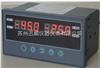 SPB-XSD数显仪表
