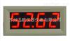 SPB-XSBT二线制回路供电显示器(数字表头)