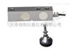 上海地磅5吨高精度称重传感器