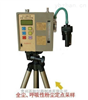 FCC-3000G英敏防爆个体粉尘采样器