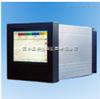 SPR70彩色5英寸液晶屏无纸记录仪