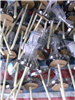 WZPF/WRNFWZPF 化工专用防腐热电阻/热电偶