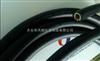 游动电缆生产厂家