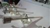 WZP-430FWZP-430F高温高压防爆防腐热电阻