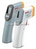 ST80+FLUKE ST80+ 美国福禄克红外和接触式点温仪