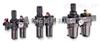 进口NORGREN管接式调压阀,V61B513A-A213J