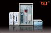 工具钢碳硫分析仪