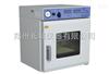 DZF-6090【含税包邮】真空干燥箱厂家