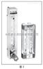 LZB-10W/WB玻璃轉子流量計