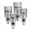 -直销SMC油雾分离器,AM150C-02