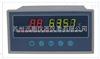 SPB-XSL8/T16温度巡检仪