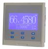 YK-26LCD240液晶大屏计米器,光栅尺计米器,编码器计米器,RS485接口,4-20ma输出