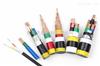 RVV/ RVVP聚氯乙烯绝缘电缆