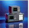 Fluke 高精度功率分析仪