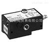 0830100525德国REXROTH力士乐气动式传感器介质