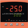 XM808-2G-N-N-N-N-N-NXM808-2G-N-N-N-N-N-N-00曲線控制儀表
