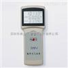 YPP-1数字气压表  压力计