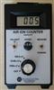 AIC-20M/AIC-200M空气负离子浓度测试仪