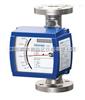 LZD-DN25液体专用金属管浮子流量计