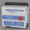 YBCPS(KB0)控制與保護開關漏電型