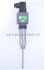 HX-RS-HBW2280厂家直供高精度轻巧型一体化数显温度变送器
