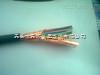 WDZ-KVVRP2-7*1.5低烟无卤控制电缆